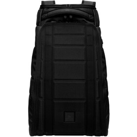 Douchebags The Hugger 30l Daypack black out limit edition